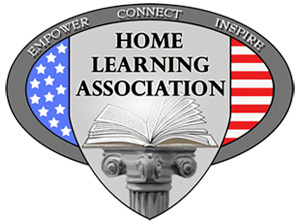 Home Learning Association