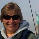 Linda Dobson